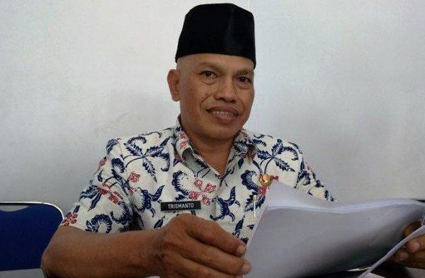 Dana Kelurahan di Kota Tegal Rp 352 Juta Per Tahun, Akhir Juli Harus Terserap 50